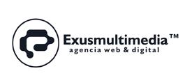 Exusmultimedia, Agencia Web y Digital, Diseño Páginas Web y Sitios Web Administrables en Pereira, Armenia y Manizales - Eje Cafetero