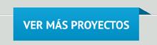 Ver todos los proyectos Diseño Páginas Web y Sitios Web Administrables en Bogotá, Cali, Medellin, Pereira y Panamá